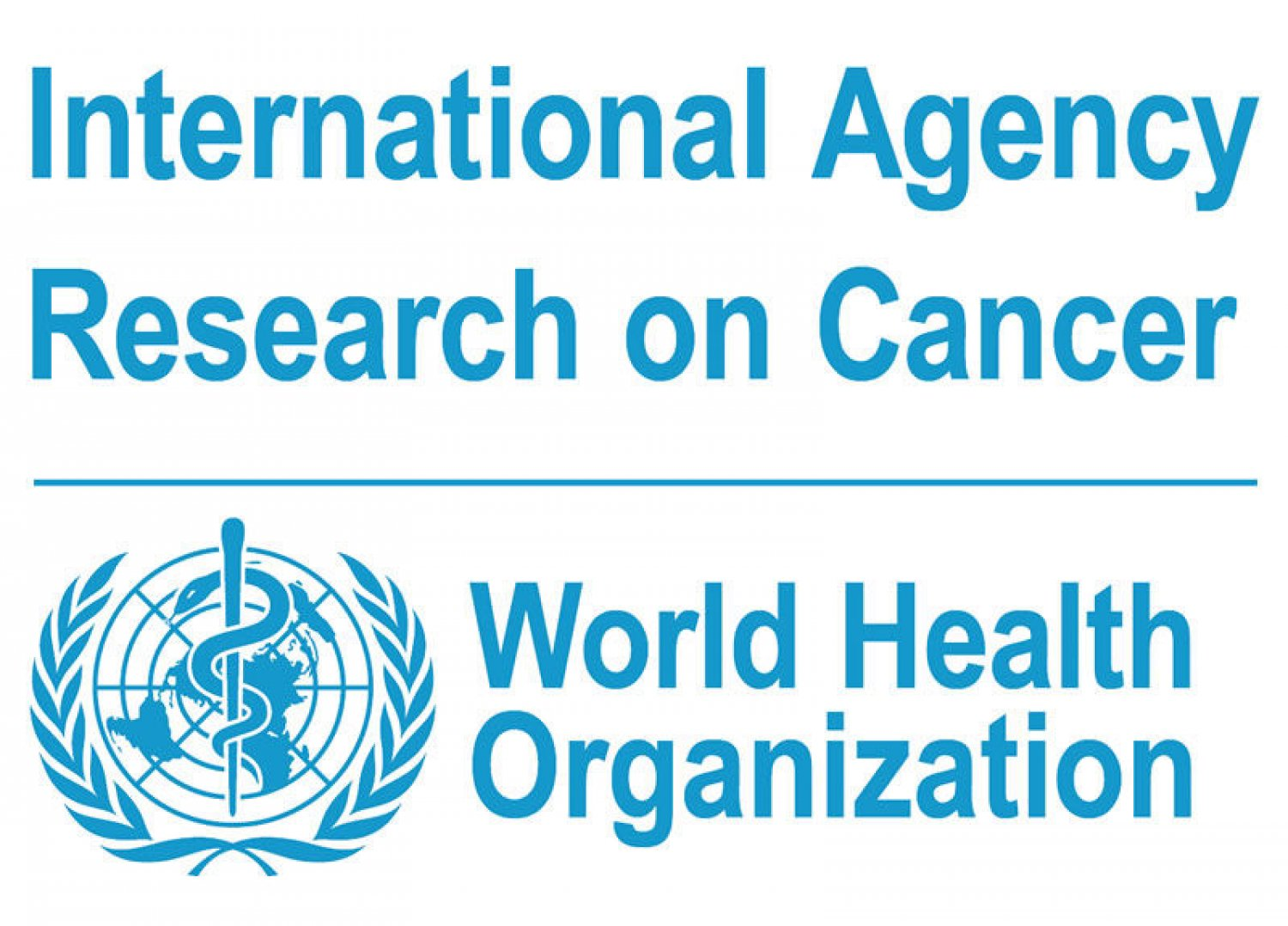 Registre des Cancers - Poitou-Charentes International Agency Research on Cancer - World Health Organization